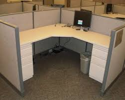 Office Furniture Columbus Oh by Office Furniture Columbus Ohio Table Design