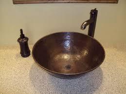 38 best sinks wine room images on pinterest wine rooms bathroom