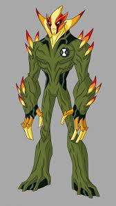 598 best ben 10 images on pinterest aliens fanart and animation