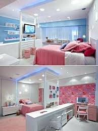 chambre de fille moderne chambre fille ado chambre pour ado fille ikea asisipodemos info