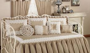 daybed bedroom daybed covers and daybed bedding sets with daybed