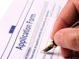 hollister job application form