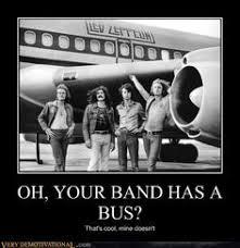 Rock Music Memes - led zeppelin meme led zeppelin pinterest led zeppelin