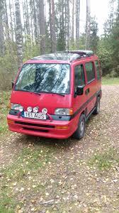 subaru libero subaru libero e12 1 2 40kw auto24 lv