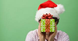 christmas gift ideas for secret santa under 15
