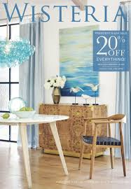 free home interior design catalog request a free ballard designs catalog