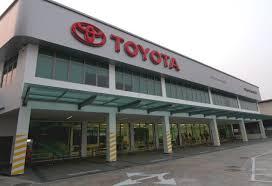 lexus service center johor cars lowyat the malaysian automotive connection