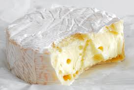 cheese wrapping paper fresh soft ripened cheese stock photo image of milk 40300506