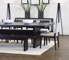 Distressed Black Dining Table Bench Dining Sets Black Dining Room Fetching Ikea Dining Table