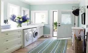 bathroom laundry ideas small bathroom laundry room combo home design ideas pictures