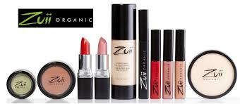 zuii organic cosmetics review eat drink shrink
