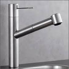 kwc ono kitchen faucet 77 kwc ono kitchen faucet kwc kitchen source kwc ono
