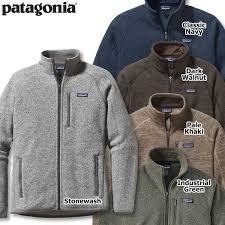 patagonia mens better sweater patagonia s better sweater jacket by patagonia inc kevin s