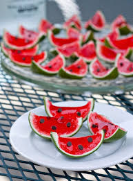 13 awesome jello shots you need to make this summer kitchn