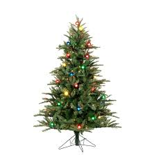 raz imports christmas product type raz garlands wreaths