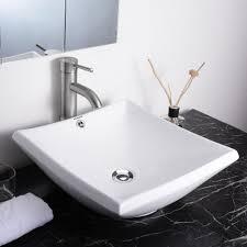 bathroom sink bathroom sink basin home design awesome simple to