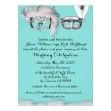 masquerade wedding invitations masquerade wedding invitations announcements zazzle co uk
