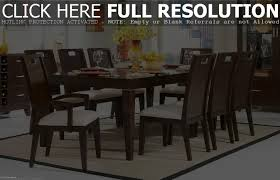 dining room cool affordable dining room set decorating ideas