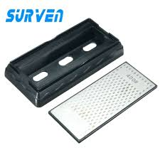 sharpening stones for kitchen knives knifes best sharpening kitchen knives surven sharpener