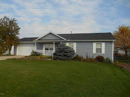 3442 westwind trl zeeland mi 49464 recently sold trulia