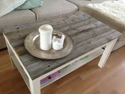 diy housing project cool coffee tables