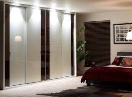wardrobe wardrobe door designs amazing cheap 4 door wardrobes
