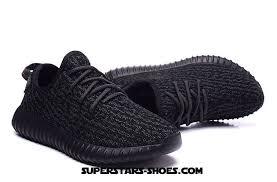 adidas yeezy black 2017 adidas yeezy boost 350 women running shoes all black adidas