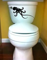 genius decorating pinterest octopus tentacles