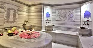 traditional turkish bath suemtravels