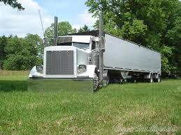 816 best big rigs images on pinterest big trucks semi trucks