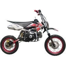 dirt bikes motocross coolster qg 214 125cc youth motocross dirt bike