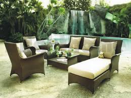 Decorate Small Patio Innovation Ideas Cheap Lawn Furniture Magnificent Decorating For