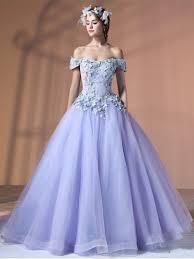 quincea eras dresses cheap quinceanera dresses on sale 15 quince dresses at low
