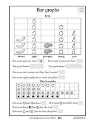 this yummy free printable graphing activity is sure to be a hit