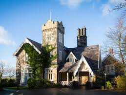 wedding venues in lancashire hitched co uk