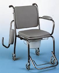 siege toilette pour handicapé chaise de toilette annonces handicap autre matériel roulant sur