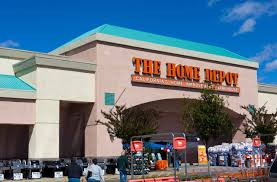Home Depot Outlet Store by Insider Ways To Save Big On Your Home Depot Run
