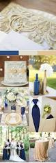 five stunning glitter wedding invitations with color ideas for