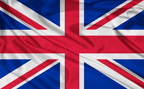 Interesting Flags Interesting Facts Interesting Facts About United Kingdom Uk