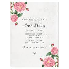 vintage bridal shower invitations bridal shower invitations free vintage bridal shower invitations