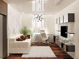 Luxury Apartments Design - 25 lovely studio apartment design ideas