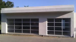 Ventura County Overhead Door Located In Fillmore Calif Is A Residential Garage Door Company