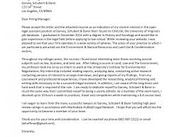 100 apa cover letter sample research cover letter choice