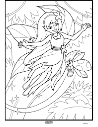 Colouring Pages Crayola Ca I Coloring Pages