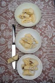 toskanische k che 176 best die küche in der toskana images on recipes