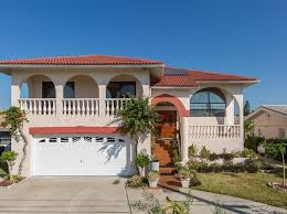 Mediterranean Style Homes For Sale In Florida - mediterranean style new port richey real estate new port
