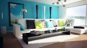 how to choose paint colors for your home interior how to choose the right interior color paint for your home
