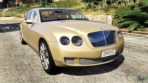 bentley continental 2010 bentley continental flying spur 2010