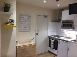 newly refurbished studio apartment in zone 2 u0027 room to rent from