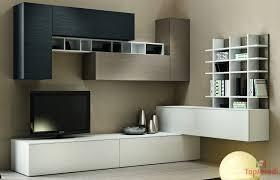 Ikea Scaffali Legno by Ikea Mobili Soggiorno Librerie Idea Creativa Della Casa E Dell